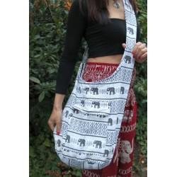copy of Large shoulder bag with plenty of storage space
