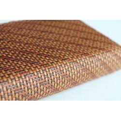 copy of Purse wallet purse medium-sized natural bamboo