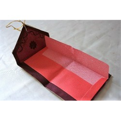 Geschenk Kuvert
