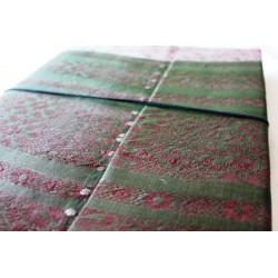 Fotoalbum Sari - B-Ware - (groß - 33x26 cm) - SARI-F20-20