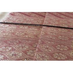 Fotoalbum Sari - B-Ware - (groß - 33x26 cm) - SARI-F33-20