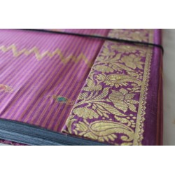 Fotoalbum Sari - B-Ware - (groß - 33x26 cm) - SARI-F36-20
