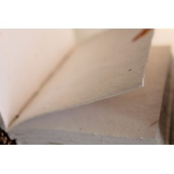 Notizbuch SARI (klein) 13x9 cm