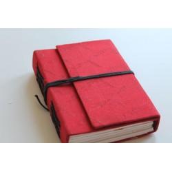 copy of Notizbuch SARI (klein) 13x9 cm