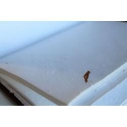 Notizbuch SARI (mittel) 15x11 cm - SARI-NM018