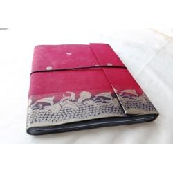 Fotoalbum Sari - B-Ware - (groß - 33x26 cm) - SARI-F513