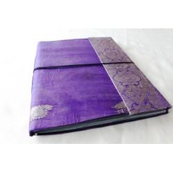 Fotoalbum Sari - B-Ware - (groß - 33x26 cm) - SARI-F514