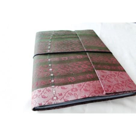 Fotoalbum Sari - B-Ware - (groß - 33x26 cm) - SARI-F515