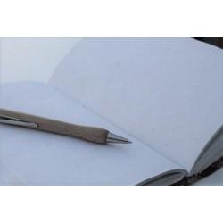 Notizbuch / Tagebuch SARI (groß) 22x14 cm - SARI-NG503