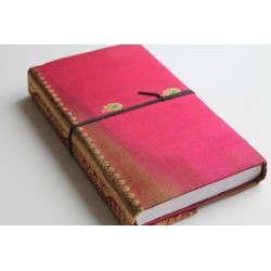 Notebook / Diary SARI (large) 22x14 cm - SARI-NG121