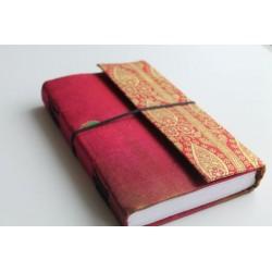 Notizbuch / Tagebuch SARI (groß) 22x14 cm - SARI-NG511