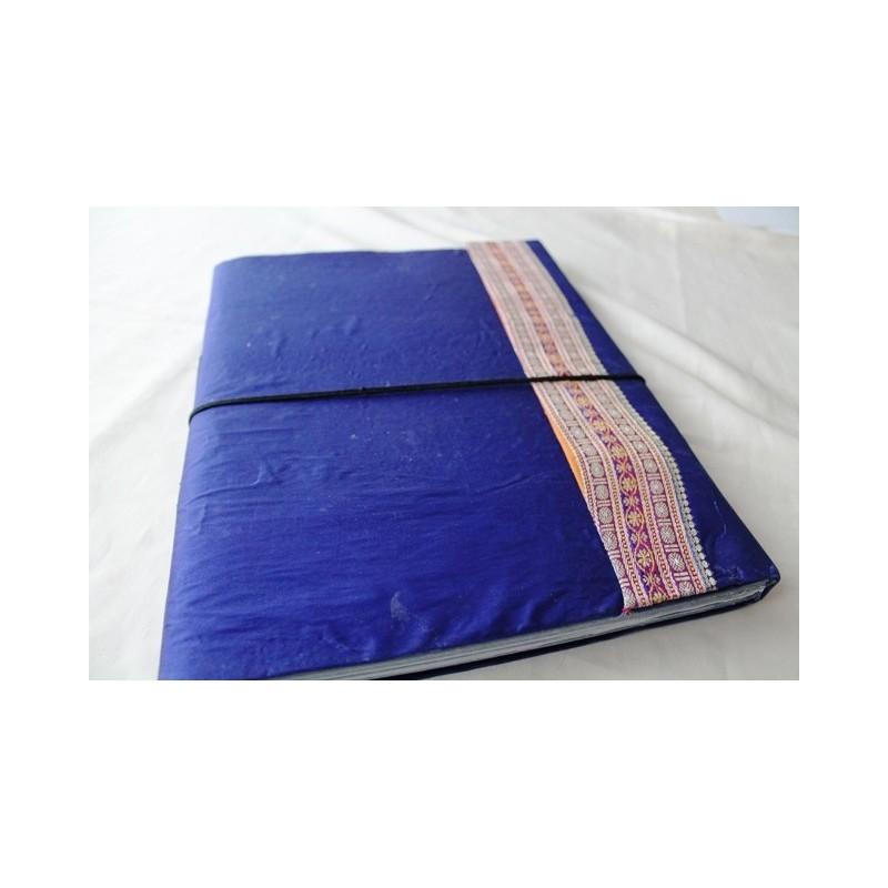 Fotoalbum Sari - B-Ware - (groß - 33x26 cm) - SARI-F557