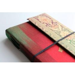 Notizbuch / Tagebuch SARI (groß) 22x14 cm - SARI-NG502
