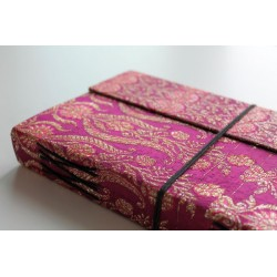 Notizbuch / Tagebuch SARI (groß) 22x14 cm - SARI-NG504