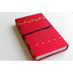 Notizbuch / Tagebuch SARI (groß) 22x14 cm - SARI-NG518