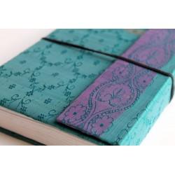 Notizbuch / Tagebuch SARI (groß) 22x14 cm - SARI-NG520