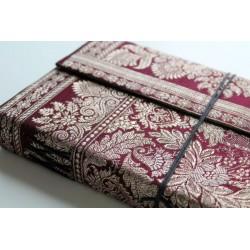 Notizbuch / Tagebuch SARI (groß) 22x14 cm - SARI-NG532