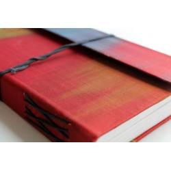 Notebook / Diary SARI (large) 22x14 cm - SARI-NG119