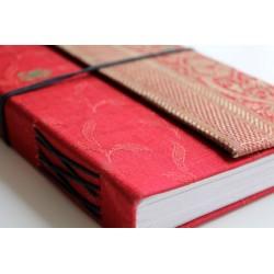 Notizbuch / Tagebuch SARI (groß) 22x14 cm - SARI-NG535