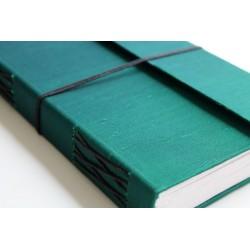 2. Wahl: Notizbuch / Tagebuch SARI (groß) 22x14 cm - SARI-NG536