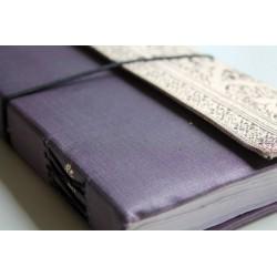 Notizbuch / Tagebuch SARI (groß) 22x14 cm - SARI-NG539