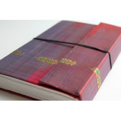 Notebook / Diary SARI (large) 22x14 cm - SARI-NG115