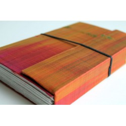 Notebook / Diary SARI (large) 22x14 cm - SARI-NG202