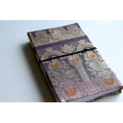 Notebook / Diary SARI (large) 22x14 cm - SARI-NG205
