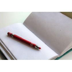 Notizbuch / Tagebuch SARI (groß) 22x14 cm - SARI-NG543