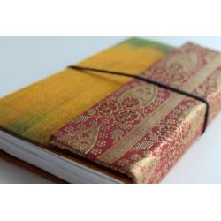 Notizbuch / Tagebuch SARI (groß) 22x14 cm - SARI-NG544