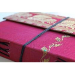 Notizbuch / Tagebuch SARI (groß) 22x14 cm - SARI-NG551