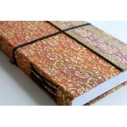 Notizbuch / Tagebuch SARI (groß) 22x14 cm - SARI-NG564