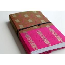 Notizbuch / Tagebuch SARI (groß) 22x14 cm - SARI-NG565