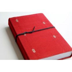 Notizbuch / Tagebuch SARI (groß) 22x14 cm - SARI-NG566