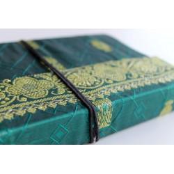 Notizbuch / Tagebuch SARI (groß) 22x14 cm - SARI-NG590