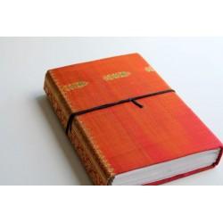 Notizbuch / Tagebuch SARI (groß) 22x14 cm - SARI-NG592