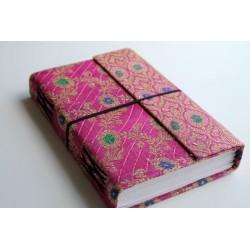 Notizbuch / Tagebuch SARI (groß) 22x14 cm - SARI-NG593