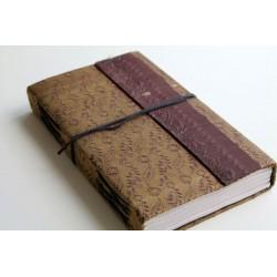 Notizbuch / Tagebuch SARI (groß) 22x14 cm - SARI-NG610