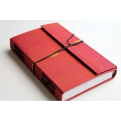 Notizbuch / Tagebuch SARI (groß) 22x14 cm - SARI-NG597
