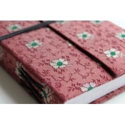 Notizbuch / Tagebuch SARI (groß) 22x14 cm - SARI-NG600