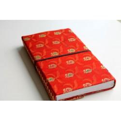 Notizbuch / Tagebuch SARI (groß) 22x14 cm - SARI-NG601
