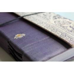 Notizbuch / Tagebuch SARI (groß) 22x14 cm - SARI-NG604