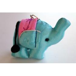 copy of Schlüsselanhänger Elefant