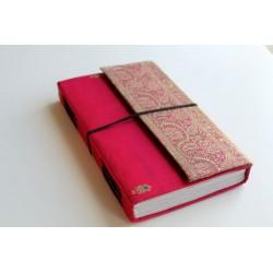 Notizbuch / Tagebuch SARI (groß) 22x14 cm - SARI-NG205