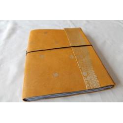 2. Wahl: Fotoalbum Sari - B-Ware - (groß - 33x26 cm)