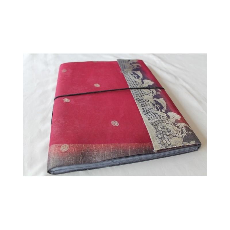 Fotoalbum Sari - B-Ware - (groß - 33x26 cm) - SARI-F13-20