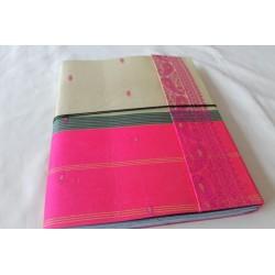 Fotoalbum Sari - B-Ware - (groß - 33x26 cm) - SARI-F22-20