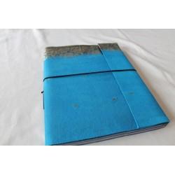 Fotoalbum Sari - B-Ware - (groß - 33x26 cm) - SARI-F27-20