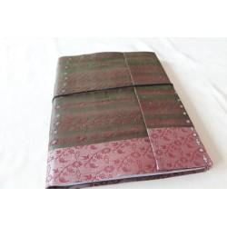 Fotoalbum Sari - B-Ware - (groß - 33x26 cm) - SARI-F34-20