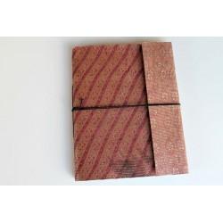 2. Wahl: Fotoalbum Sari - B-Ware - (groß - 33x26 cm) - SARI-F0232